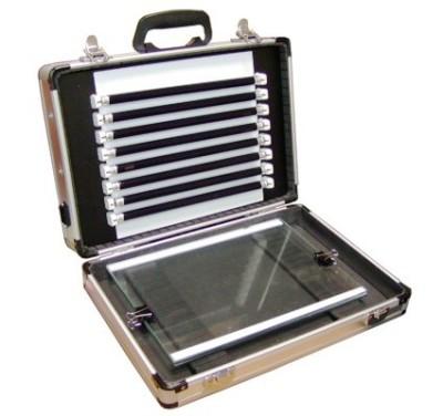 Оборудование для изготовление печатей и штампов