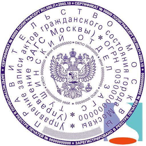 Банк России сегодня Организационная структура Банк России